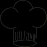 lesaintvictor_chef2