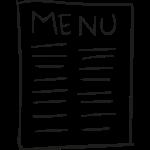 lesaintvictor_menu2
