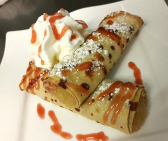 lsv_crepes